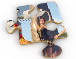 puzzle_pieces_12